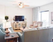 15100 FRONT BEACH Road Unit 1606, Panama City Beach image