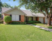 4813 Selkirk Drive, Fort Worth image