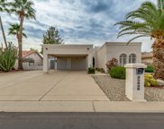 25826 S Hollygreen Drive, Sun Lakes image