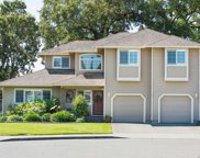 586 Peppertree Drive, Windsor image