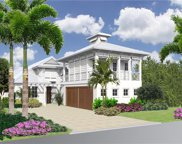 1463 2nd Ave S, Naples image