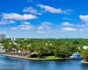 321 N Birch Rd. Unit PH02, Fort Lauderdale image