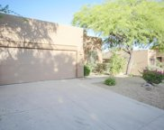11741 N 135th Way, Scottsdale image