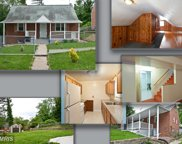 1903 CLARK PLACE, Capitol Heights image