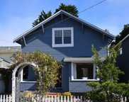 1271 4th St, Monterey image