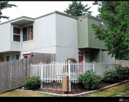 13071 Pacific Hwy SW Unit D, Lakewood image