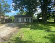 1265 Forest Dr, Louisville image