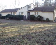 700 Alamance, Gibsonville image
