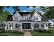 3524 Orchard Lake, West Bloomfield Twp image