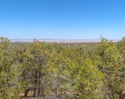 44 Starview  Trail, Edgewood image
