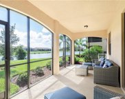 28061 Cookstown Ct Unit 4004, Bonita Springs image