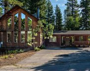 191 Observation Drive, Tahoe City image