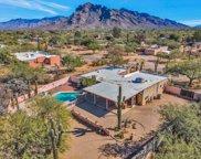 1116 W Oleta, Tucson image