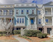 3009 Monhegan Way, Mount Pleasant image