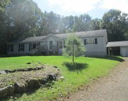 2817 3rd Dr, New Chester image