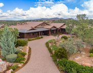 15115 Four Mile Creek Lane, Prescott image