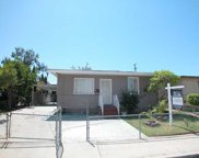 4551 F St, Golden Hill image