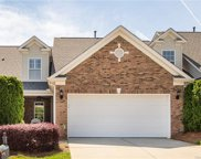 237  Garnet Court, Fort Mill image