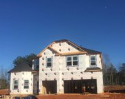 116 Peppermill Trail, Boiling Springs image