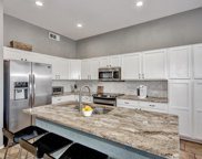 7232 E Overlook Drive, Scottsdale image