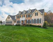 5 Buttonwood Court, Moorestown image