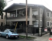 1654 West 12th Place, Los Angeles image