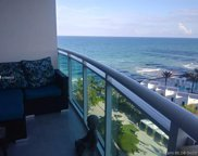 3001 S Ocean Dr Unit #1115, Hollywood image