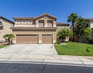1830 COUNTRY MEADOWS Drive, Henderson image