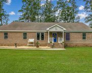 6420 Charlies Rd., Conway image