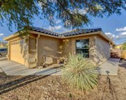 7372 E Weeping Willow, Tucson image