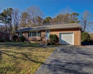 106 Greenland Drive, York County South image