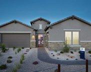 12024 N Renoir, Tucson image