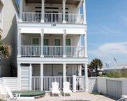 167 Atlantic Boulevard, Atlantic Beach image