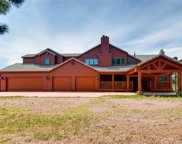 13765 New Discovery Road, Colorado Springs image
