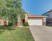 4908 Blue Top Drive, Fort Worth image