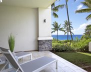 1 Bay Unit 2202, Maui image