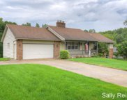 3356 Olderidge Drive Ne, Grand Rapids image