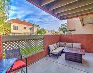 3500 N Hayden Road Unit #905, Scottsdale image