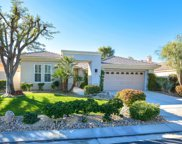 53 ViA Las Flores, Rancho Mirage image