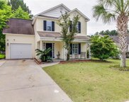 21 Spring Crossing Drive, Bluffton image