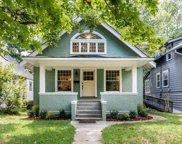 58 Eastover, Louisville image