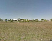1312 Ne 14th Ave, Other City - In The State Of Florida image
