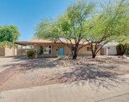 7235 E Virginia Avenue, Scottsdale image