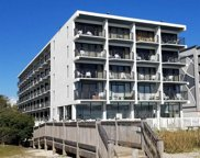 2611 S Ocean Blvd. Unit 203, Myrtle Beach image