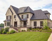 4428 Ivan Creek Dr, Franklin image