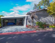 552 Bean Creek Rd 28, Scotts Valley image