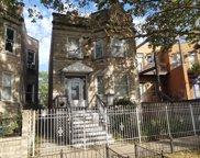 829 N Richmond Street, Chicago image