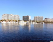 4801 Harbour Pointe Dr Unit 801, North Myrtle Beach image