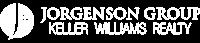 Jorgenson Group - Keller Williams Realty