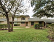 9602 Blue Creek Ln, Austin image